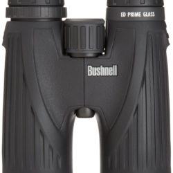 Bushnell legend ultra hd 10×42 binoculars review