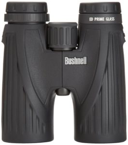 Bushnell legend ultra hd 10×42 binoculars review