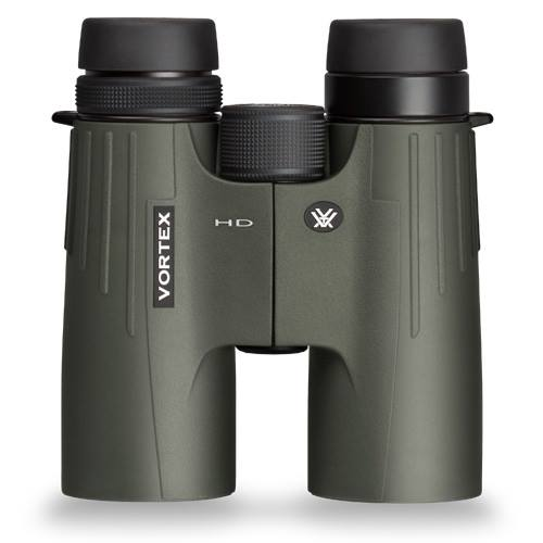 Vortex Viper HD 10x42 binoculars Review