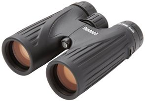 bushnell binoculars 10x42