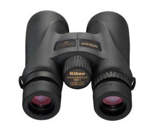 Nikon monarch 5 10x42 binocular review