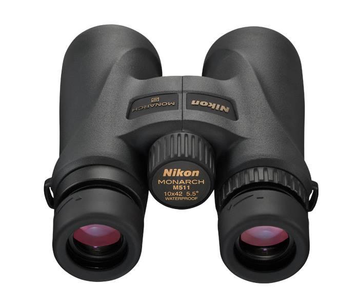 nikon 10x42 binoculars