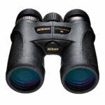 nikon monarch 7 10x42 binoculars review