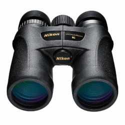 nikon monarch 7 10x42 binoculars review