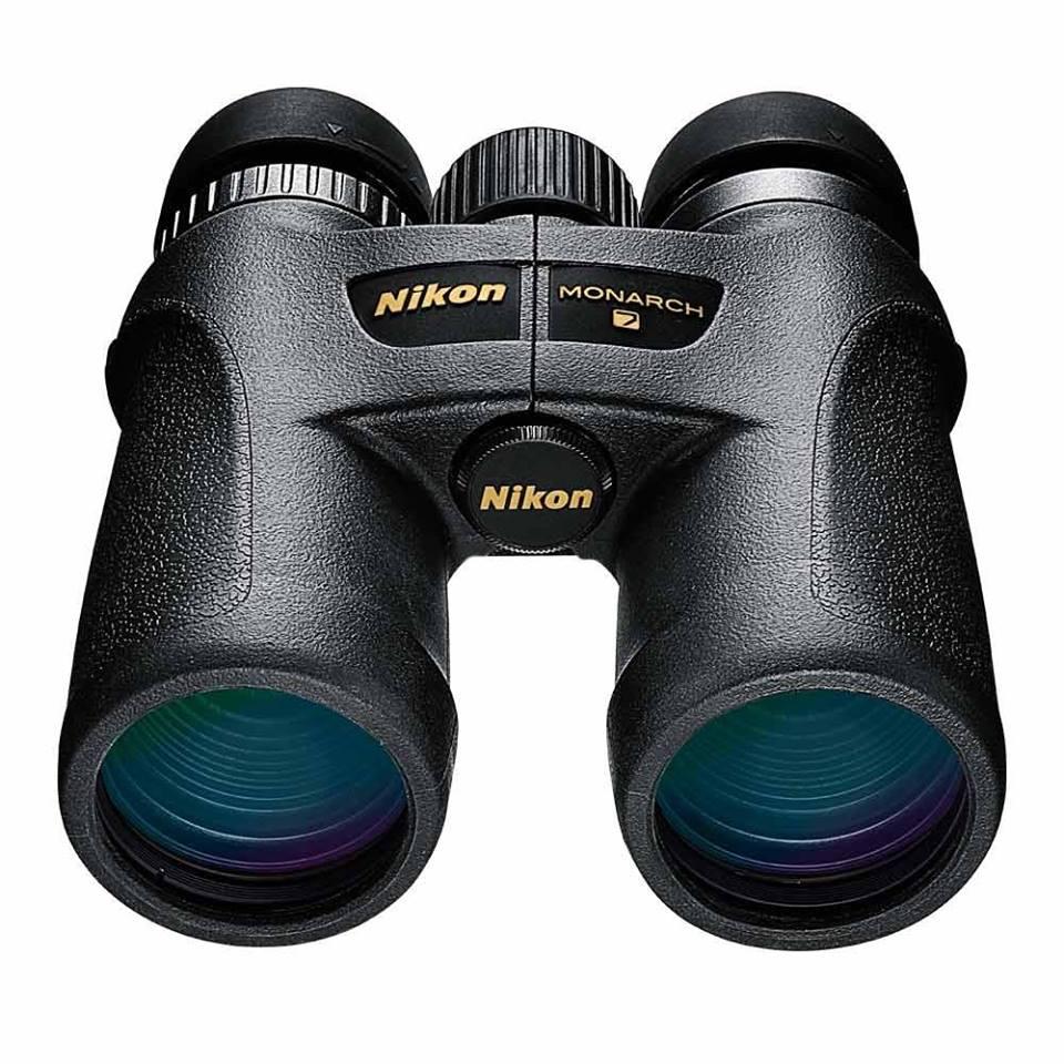 nikon monarch 7 8x42 binoculars for sale
