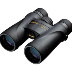 nikon 7576 monarch 5 8x42 binocular review