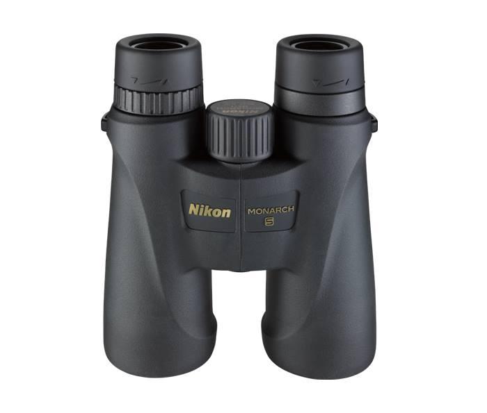 nikon monarch 5 8x42 binoculars for sale