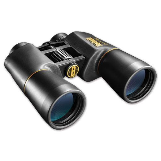 Bushnell 10x50 legacy wp binocular review