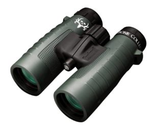bushnell-trophy-xlt-10x42-bone-collector-binoculars