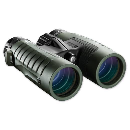 bushnell-trophy-xlt-10x42-bone-collector-binoculars-reviews