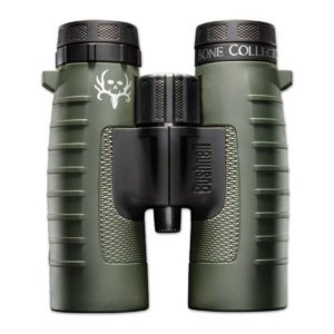 bushnell-trophy-xlt-10x42-bone-collector-edition-binoculars