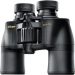 binoculars faq2