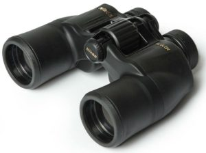 nikon-aculon-a211-binoculars-review