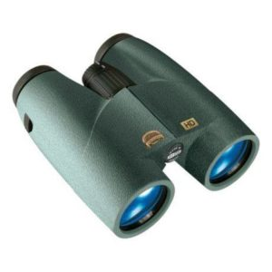 Who makes Cabelas Euro binoculars?