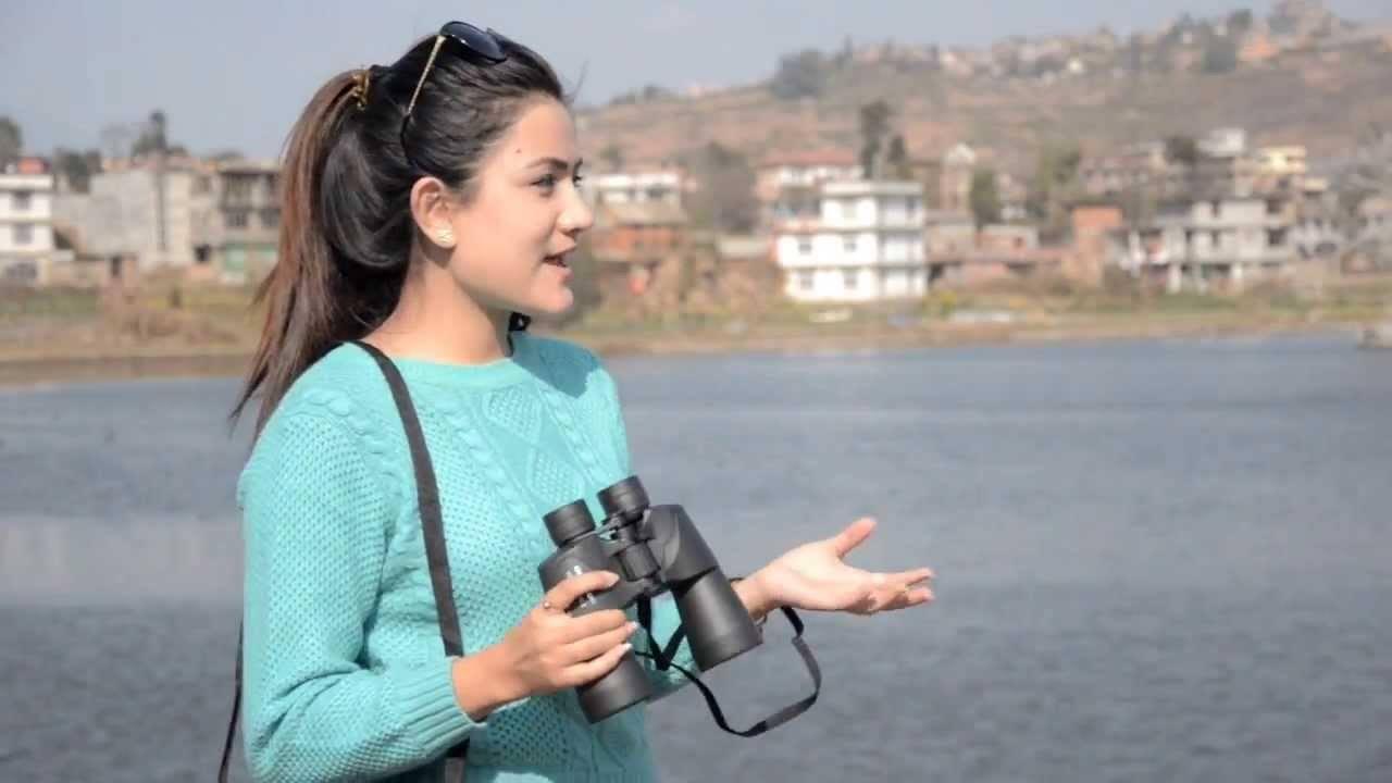 Who makes Olympus binoculars