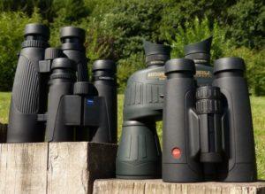 binoculars-faq