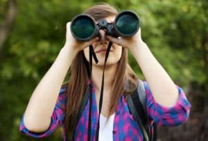 binoculars-maintenance-tips