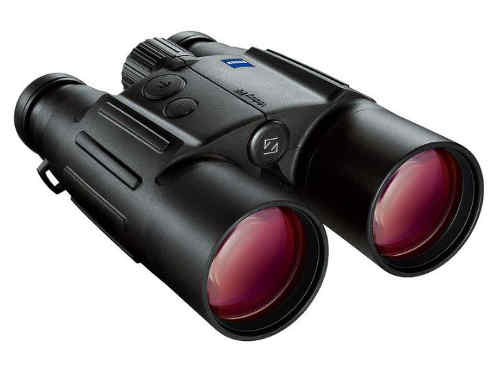 best-rangefinder-binocular reviews