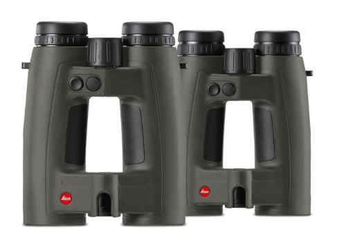 best-rangefinder-binoculars-for-hunting