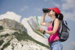 binoculars-with-rangefinder