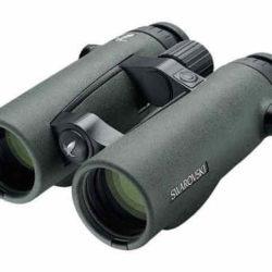 Swarovski EL Rangefinder Binoculars