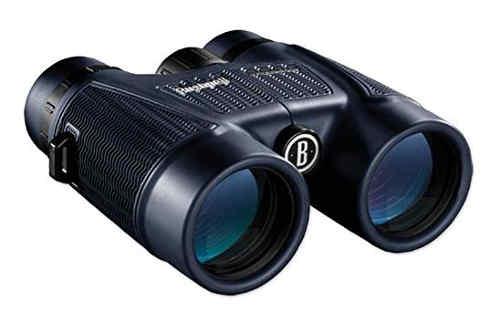 Bushnell-H2O-10x42-Binoculars-Review