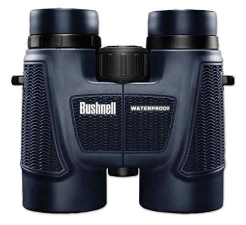 Bushnell-H2O-10x42-Review
