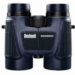 Bushnell H2O 8x42 Binoculars Review