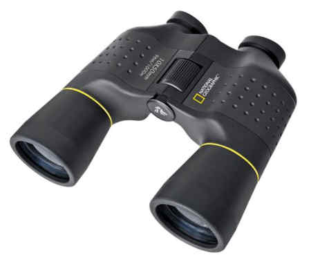 National-Geographic-10x50-Porro-Binoculars-Review