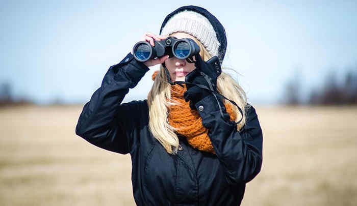 National-Geographic-10x50-Porro-Binoculars-Review