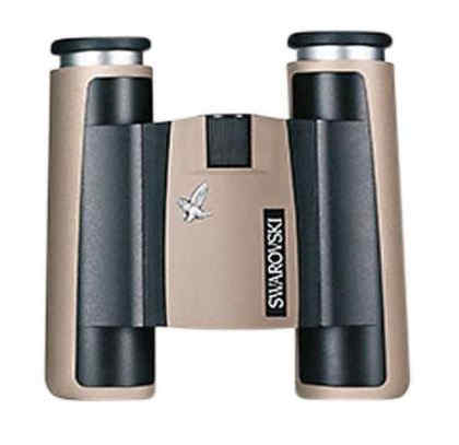 best-binoculars-for-the-money-under-1000