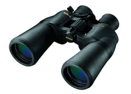 best-binoculars-for-the-money