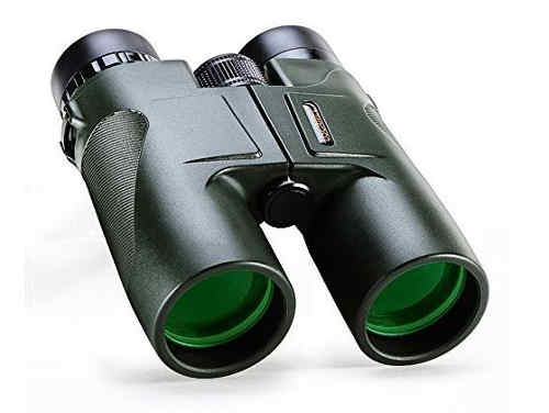 best compact binoculars under $100