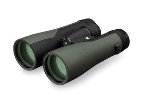 best binoculars for under 200 dollars