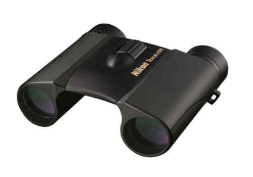 best binoculars for $100