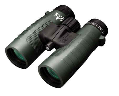 best-binoculars-under-100