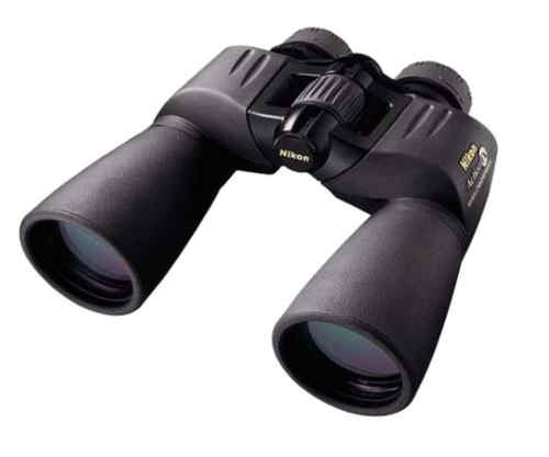 best birding binoculars under 200 dollars