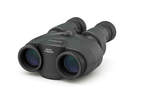Best Image Stabilization binoculars under 500