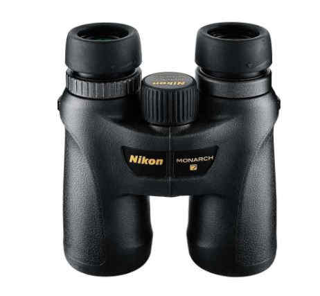 best hunting binoculars under 500 dollars