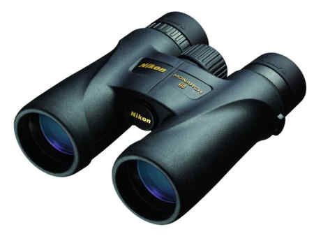 best-hunting-binoculars-for-the-money