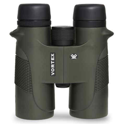 the-best-binoculars-for-the-money