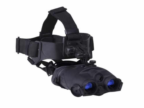 best rated night vision goggles