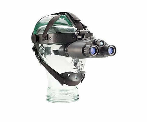 best value night vision goggles