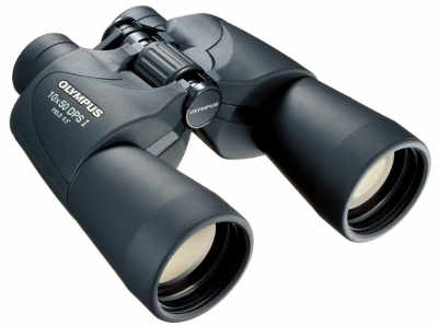 best budget binoculars for hiking