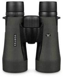 Vortex Diamondback 12x50 Binoculars Review