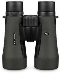 Vortex Diamondback 12x50 Binoculars Review
