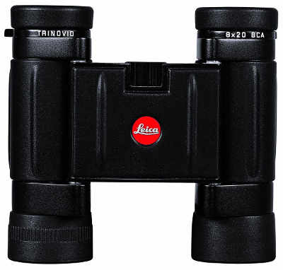 best binoculars for hiking backpacking