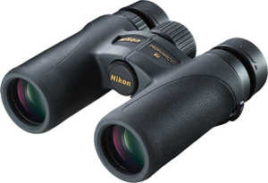the best 8x30 binoculars