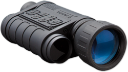 bushnell equinox z 6x50 review