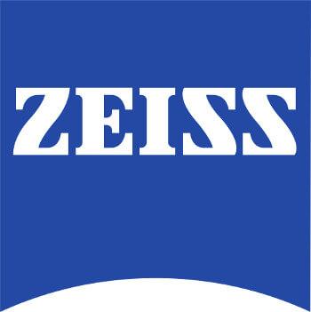 Zeiss binoculars review
